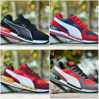 PROMO Puma TX-3 Sport Men Import