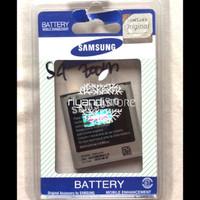 Baterai Samsung Galaxy S4 Zoom C1010 Original 100%