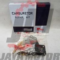 harga Repair Kit Karburator Suzuki Lj80 / F8a Napco Tokopedia.com