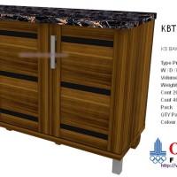 Harga Diskon Kitchen Set Olympic 3 Pintu Terlengkap Tahun Ini Toko