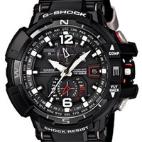 Casio G-Shock GW-A1100-1A