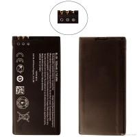Baterai Nokia Lumia 630 635 636 BL-5H BL5H Battery Original