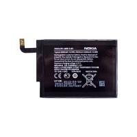 Batre Battery Nokia Lumia 1520 BV4BW Baterai Original Nokia