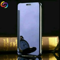Casing HP Cover Mirror Case Samsung S8 / Samsung Galaxy S8