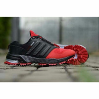 sepatu sport pria/ Adidas Springblade -01/ 4 varian