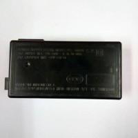 Adaptor L110 L210 L120 L300 L350 L360 L550 L555 new epson original