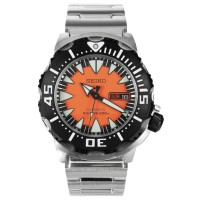 Seiko DIVERS, Baby MONSTERS SRP 315 K2 Original