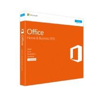 harga Office Home & Business 2016 Tokopedia.com