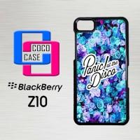 Casing Hp Blackberry Z10 Paw Patrol X4164