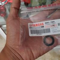 Ring washer pulley mio untuk nmax agar cvt lebih bertenaga