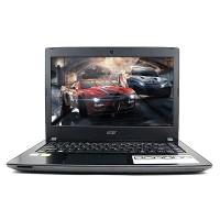 Laptop Acer Aspire E5-475G-541U Intel Core i5 - 7200U Kabylake
