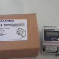 SOCOMEC INTERFACE ATyS C20 15993020