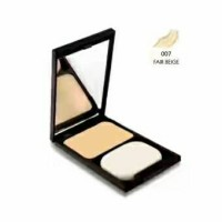 Revlon Touch and Glow Powdery Foundation