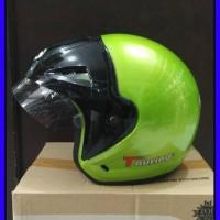 Katalog Helm Bmc Touring Katalog.or.id