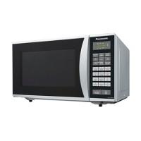 harga Panasonic - Portable Microwave Nngt353mtte Tokopedia.com
