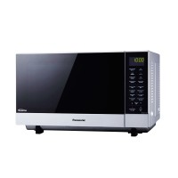 harga Panasonic - Microwave Nngf574mtte Tokopedia.com