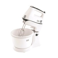 Black n Decker - Hand Mixer M700-B1
