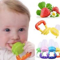 Jual Bestseller baby Dot Pemberi Juice (Food Feeder) keren murah terbaru Murah