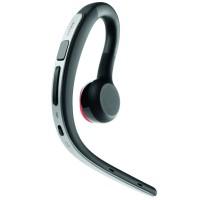 harga Jabra Storm Bluetooth Headset- Hitam Tokopedia.com