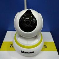 Ip camera 720p aplikasi nvsip