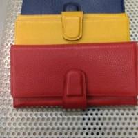 dompet kulit wanita
