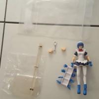 Jual Figma Ryomou Shimei Murah