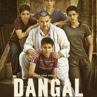 Dvd Film India Dangal