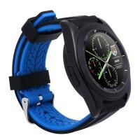 harga Smartwatch Smart Watch Cognos Dt No.1 G6 Heart Rate Tokopedia.com