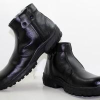 Jual Sepatu All Caterpillar Murah Meriahh...!!!!! Murah