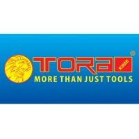 Tora Mesin Staples Crown J10 Pneumatic 22 mm - TR-AS102 Diskon