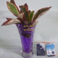 Jual Hidrogel / Hydrogel Purple / Ungu Murah