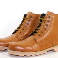 Jual Sepatu Safety Caterpillar Termurah Sejagat Dunia Murah