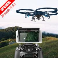 Jual Terpilih jd drone pemula terbaik: UDI U818A WiFi quadcopter Murah