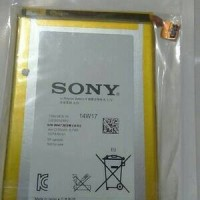 Batre,Batrei,Baterai,Battery Sony Xperia ZL Original