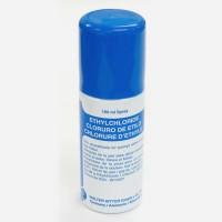 Ethyl Chloride Spray Walter Ritter - Pain Killer Penghilang Rasa Sakit