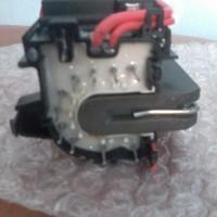 Flyback BSC26_N2138 TV LG 29 inc KW