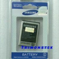 Baterai Samsung Galaxy Young 2 S6310 Original Sein 1000%