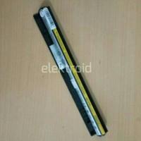 Baterai Lenovo IdeaPad G40 G40-30 G40-45 G40-70 G40-80 G50-45 Z40-70
