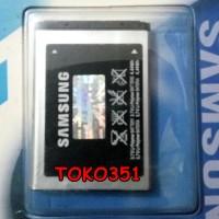 Batre Baterai Samsung D880 D888 Batre D988 Batre W599 W619 Batre W629