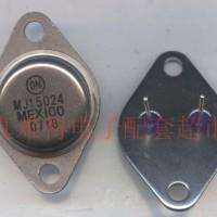 TRANSISTOR mj15024 dan mj15025 mexico