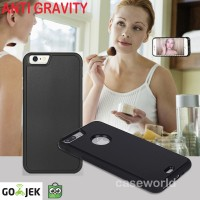 Anti Gravity Case Samsung iPhone 5 5s 7 plus Samsung S7 edge S8 Note 4