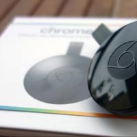Jual google chrome cast chromecast 2 terbaru gaming dan presentasi murah Murah
