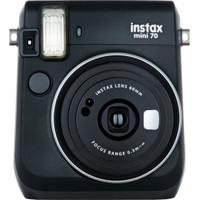 Jual kamera camera fujifilm instax instak mini 70 murah bagus berkualitas Murah