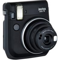 Terbaru kamera camera fujifilm instax instak mini 70 murah dan bagus