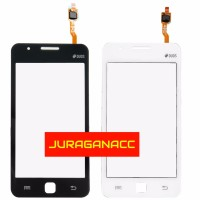 Layar Sentuh Touchscreen Samsung Galaxy Z1 Z130 Z130H Ori