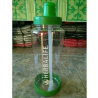 Botol Shaker Ori Taiwan#Herbalife#isi 2L