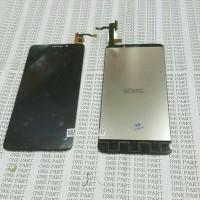 LCD TOUCHSCREEN ALCATEL ONETOUCH IDOL X OT 6040D S950 ORIGINAL
