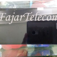 Lcd Iphone 5S A1453 A1457 A1528 A1530 A1533 + Touchscreen Ori 100%