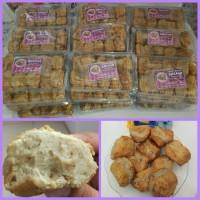 Tahu bakso Semarang /frozen food/ tahu bakso enak murah