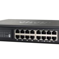 Cisco RV016
